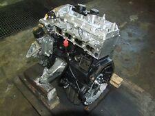 Motor Tauschmotor Gebrauchtmotor Grundmotor Motorblock W203 220CDI 611 611962