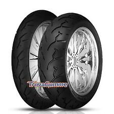 COPPIA PNEUMATICI PIRELLI NIGHT DRAGON 170/80R15 + 130/90R16