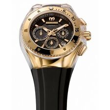 Technomarine Cruise Star Mini Watch » 111006 iloveporkie #COD PAYPAL