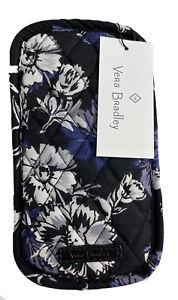 Vera Bradley, Doble Eye case/ Frosted Floral. New