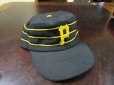 Vintage Pittsburgh Pirates snapback hat never worn