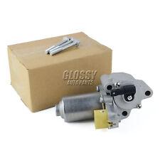 Transmission Transfer Case Motor BMW ATC300 E90 E91 E92 E60 E61 27107599691