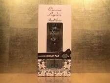 52,67€/ 100ml     Christina Aguilera Royal Desire  Eau de Parfum 15ml  EDP  OVP