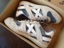 MUNICH mini taglia 29 * scarpe bimba