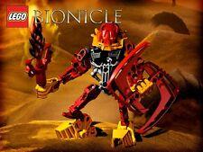 Lego Bionicle 8973 Raanu