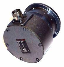 USED BALDOR ASR ELECTRIC MOTOR ENCODER