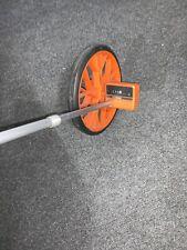 Redi Measure Walking Measure Wheel