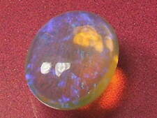 Australia Very Good Cut Natural Loose Gemstones