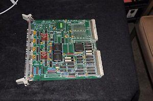 ManRoland D37Z310574 Board  Man Roland