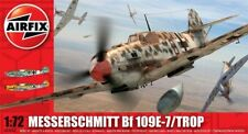 Military Aircraft Airfix Toy Model Kits