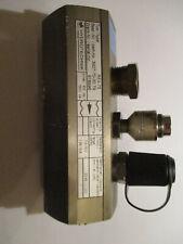 Hydrotechnik, Messturbine, Volumenstrom, RE4-75
