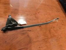 NOS 1978 1979 1980 LINCOLN VERSAILLES GRANADA RH WINDSHIELD WIPER ARM AND PIVOT