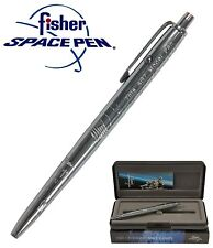 Fisher Space Pen #AG7-11 / Apollo 11 Original Astronaut Pen