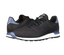 Reebok Running Shoes Cross Country Athletic Shoes for Men  d930240c3