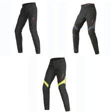 Pantalones Dainese para motoristas para mujer