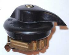 1950's Lucas SSU700P headlamp head light switch fits in ammeter panel, NEW REPRO