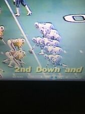 82 Tampa Bay Buccaneers at Dallas Cowboys dvd playoffs