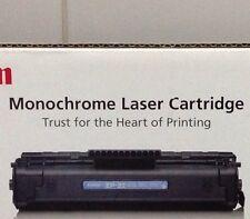 Canon EP-22 Laser Cartridge
