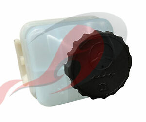 2004-2009 G8 GTO GM Power Steering Pump Reservoir 92202130