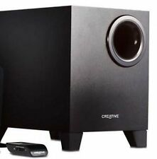 REPLACEMENT Subwoofer for Creative T3300 Speaker System (IL/RT6-5030-T3300-UG)