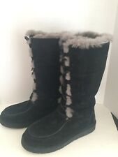Ugg Uptown Ii Boots - Women'S Size 8M