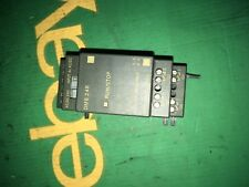 Siemens logo! DM8 24R (6ED10551FB000BA0) - Expansion module