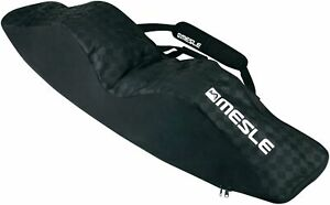 MESLE Wakeboard & Kiteboard Tasche Padded Bag, bis 146 cm Boardlänge, Kitebag