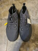 NEW MEN'S ADIDAS QUESTAR RISE RUNNING SHOES ~ SIZE  US 9.5 #F34939