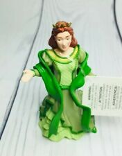 New Mythical Realms Princess Emily Action Figure Safari Ltd Fantasy Medieval