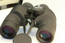 Fujinon.... Military and Maritime Binoculars ....7x50....very bright clear view