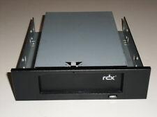 IBM RDX USB INT PN 46C2423 FRU PN 46C5380  Internal USB Drive ( F/W 3043 )
