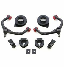 ReadyLift Suspension 2.5in SST Kit w/ UCA FOR 06-15 Dodge Ram 1500 #69-1036