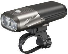 CATEYE HL-EL1000RC VOLT 1200 Lumen USB Recharge Front Head Light Headlight