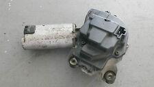 1984-1996; C4; Windshield Wiper Transmission Motor; USED Corvette