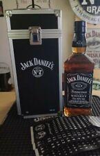 Jack Daniels Flight Case First Edition Frankreich 0,7 Liter 2017 40 % Vol.