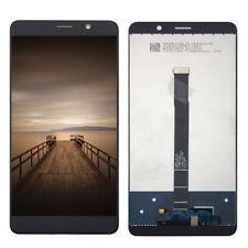 For Huawei Mate 9 MHA-L09 MHA-L29 AL00 L23 Lcd Screen Digitizer touch black US