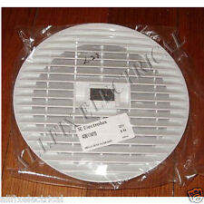 Late Model Hoover Apollo Dryer Mesh Filter & Grille - Part # 43611415