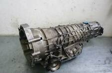 Audi S6 quattro (4B, C5): AUTOMATIKGETRIEBE ZF 5 HP-24 A / EFN oder FBD (1 J.G.)