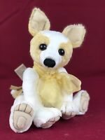 Charlie Bears Duchess **SPECIAL OFFER**