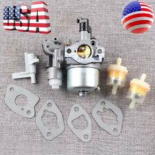 Carburetor Carb Fuel Filter For Subaru Robin Sp170 Ex13 Ex130 Ex170 6Hp Engine