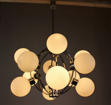 Kugellampe 70er günstig kaufen | eBay