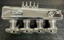 VR Intake Manifold for Nissan SR20DE 2.0L FWD