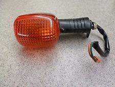 Honda CBR900RR SC33 Bj´96-´98 (073C/1) Blinker kompl. links hinten 33650-MAS-601