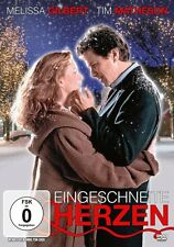 CHRISTMAS IN MY HOMETOWN - R2/UK DVD - Melissa Gilbert