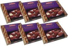 Kinkartz 6x 11 Aachener gourmandises a' 250g pain d'épices mélange Gingerbread 1,5