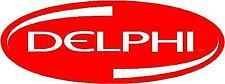 DELPHI OEM CS0120 Ac Compressor Escalade 99 - 00 Blazer 96 - 98 C1500 96-99