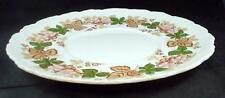 Wedgwood WILDBRIAR TK423 Underplate for Tureen Rare Piece Great Condition