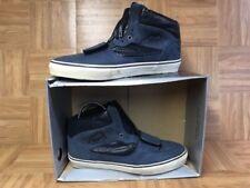 02d120c1c7 Vans Casual Shoes Size 13 for Men for sale