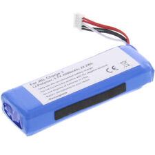 Akku für JBL Charge 3 2015 Accu Batterie Ersatzakku