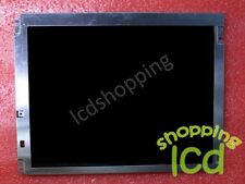 """NL6448BC33-64R  10.4 """"   LCD Screen display  with free shipping"""
